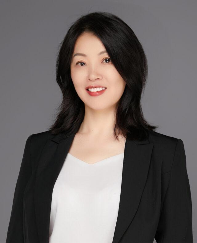 Wenjun Li Genbridge
