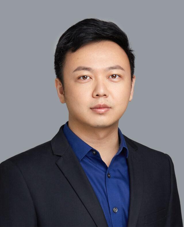 Xiao Wan Genbridge